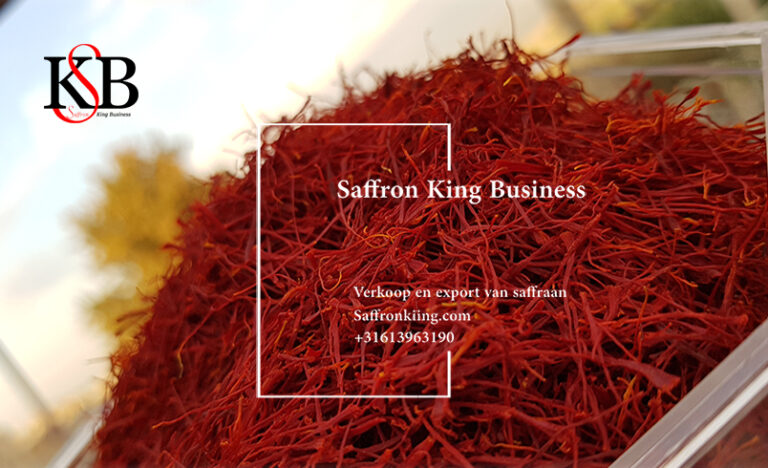 Preise für Safran in großen Mengen im Jahr 2022
